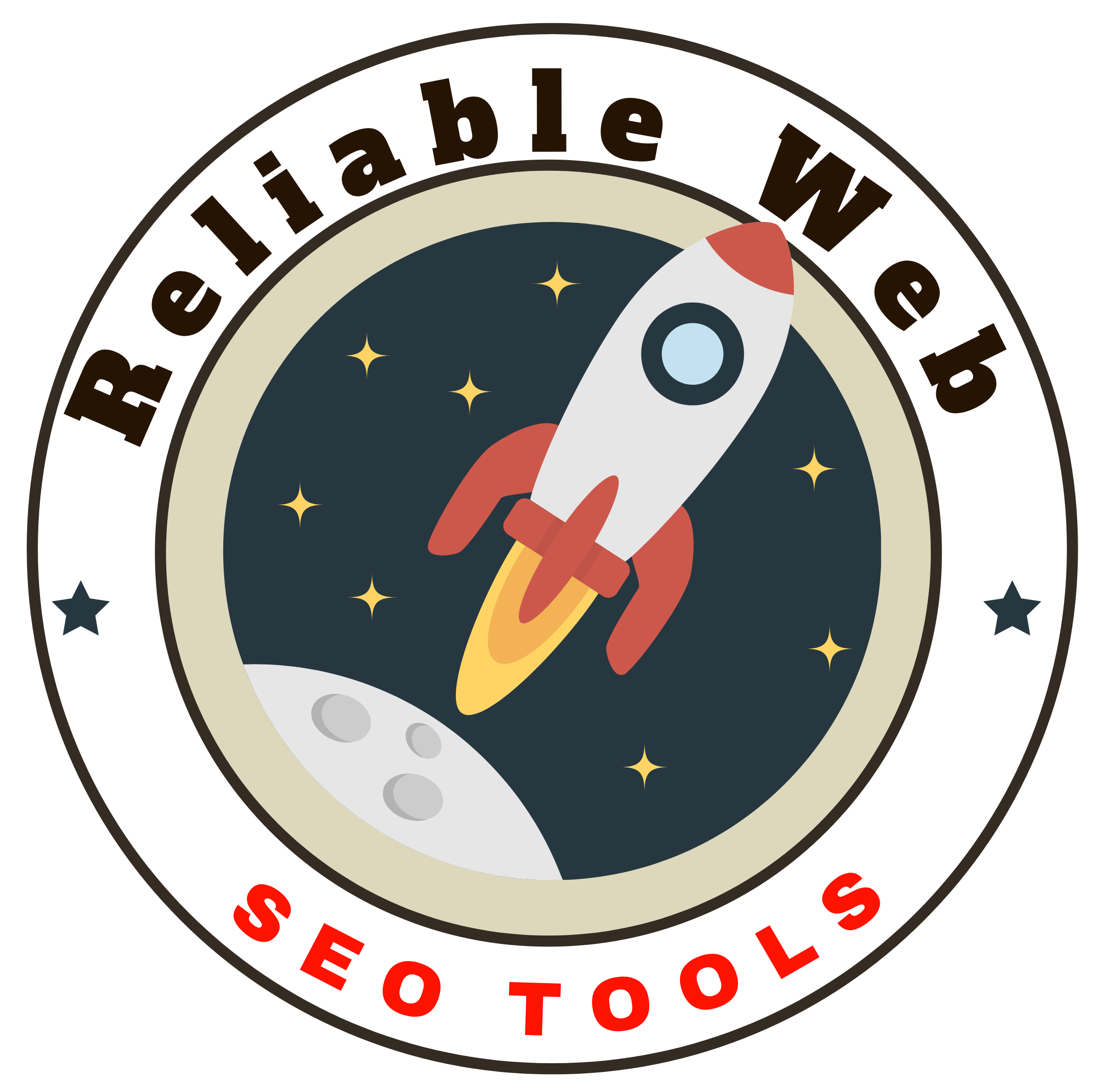 Reliable Web - Website Reviewer